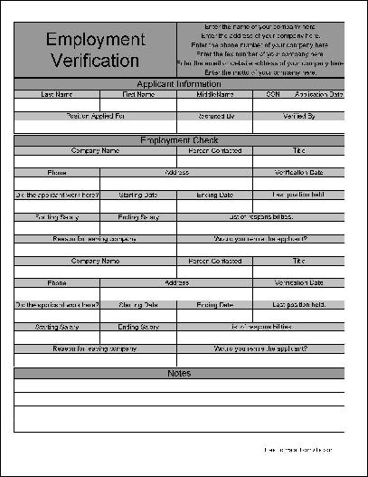 Verification Form. Enable Lockout (Birthdate Type Only) Age