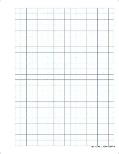 Doc555717 How to Print Graph Paper in Word Printable Graph – Ms Word Graph Paper