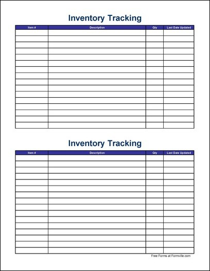 Simple Inventory Management Excel  SaveBtsaCo