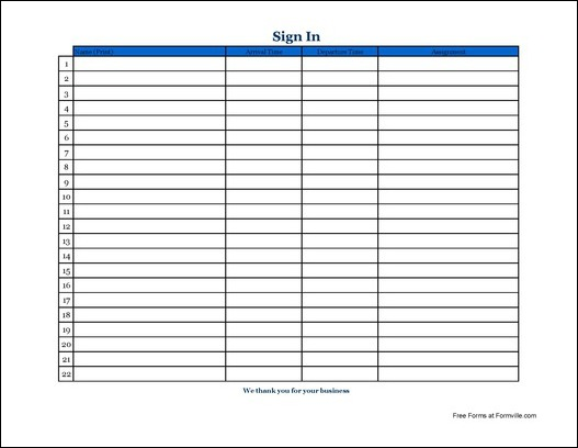 This is a graphic of Free Printable Appointment Sheets in 15 minute